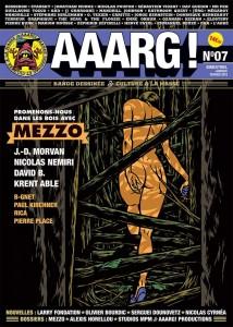 aaarg7