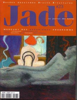 jade23.jpg