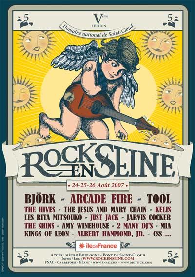 rockenseineafficheres07.jpg