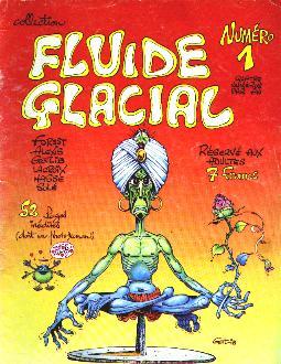 fluideglacial001.jpg