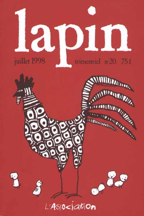 lapin20.jpg