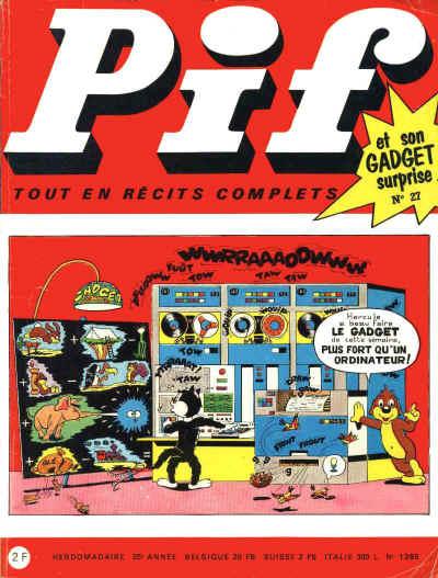 pif011.jpg