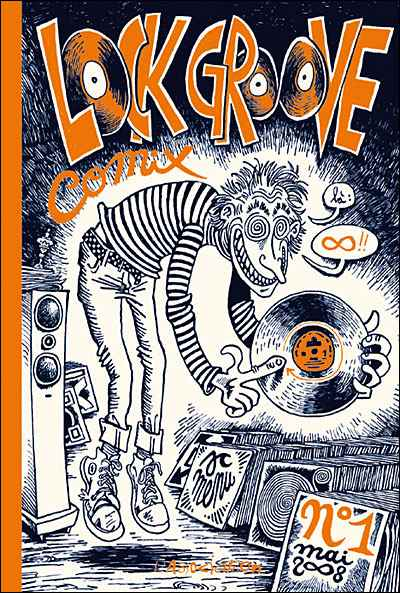 lockgroovecomix116082008224537.jpg