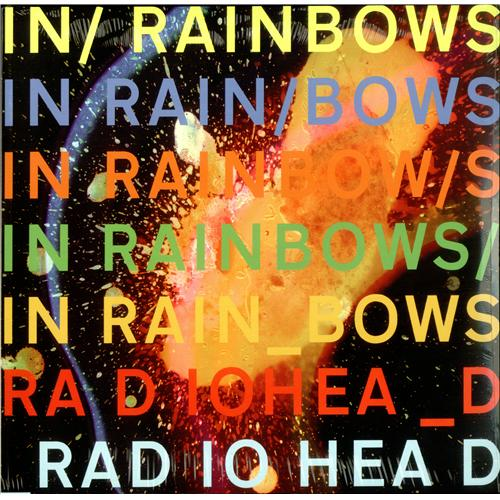 radioheadinrainbows421972.jpg
