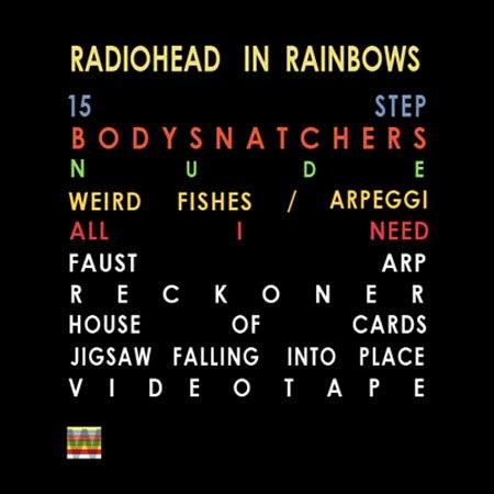 radioheadinrainbowsback.jpg
