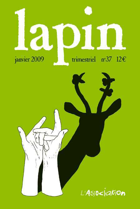 lapin37.png