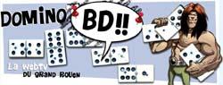 dominobd.jpg