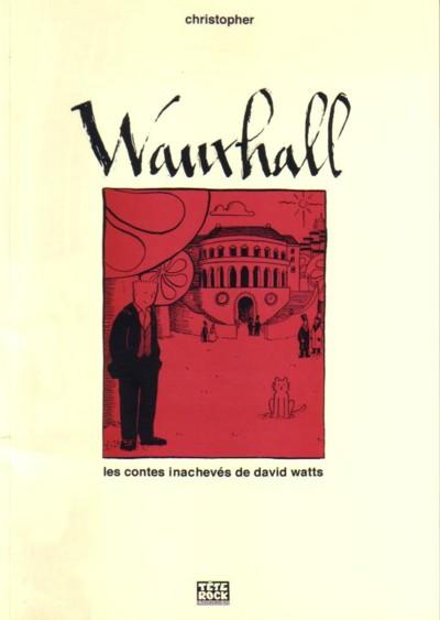 wauxhall18092002.jpg