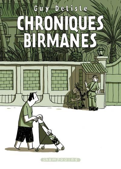 chroniquesbirmanes181020071529021.jpg