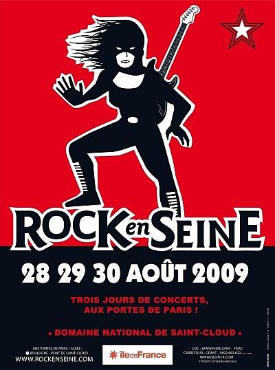 rockenseinefestivaldomainenationaldesaintcloudyvelinesparisiledefrance.jpg