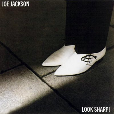 joe_jackson_look_sharp1