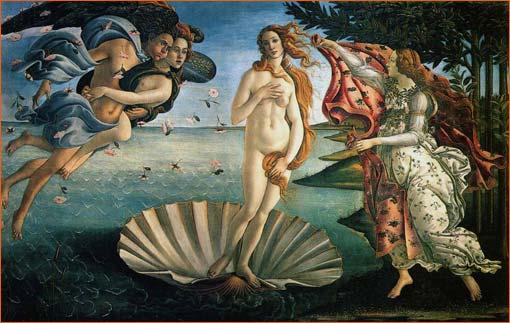 naissancevenusbotticelli.jpg