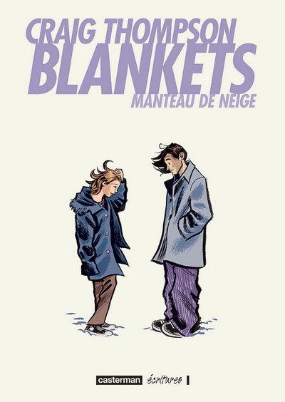 blanketstome01.jpg