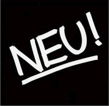 neu75albumcover.jpg