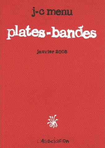 platesbandes030320061.jpg
