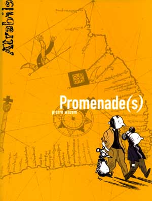 promenades2.jpg