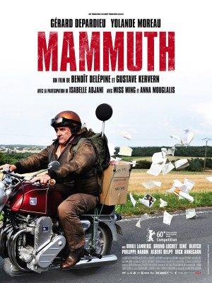 mammuth300.jpg