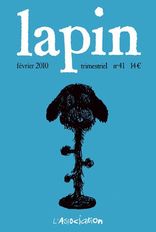 lapin41320.jpg