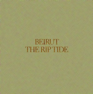 Beirut-the-rip-tide