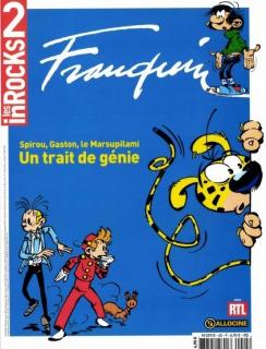 Hors-séries en série... dans Presse et Revues inrocksfranquin1