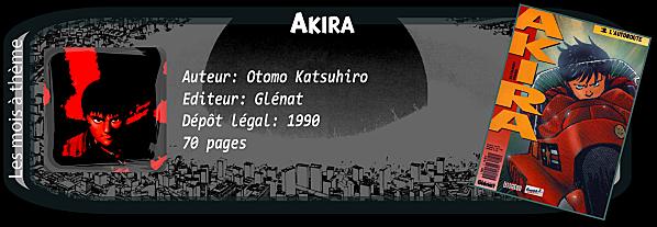 Chronique K.BD - Akira dans Chroniques K.BD entete-akira