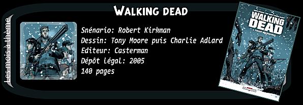 Chronique K.BD - Walking Dead dans Chroniques K.BD entete-walking-dead