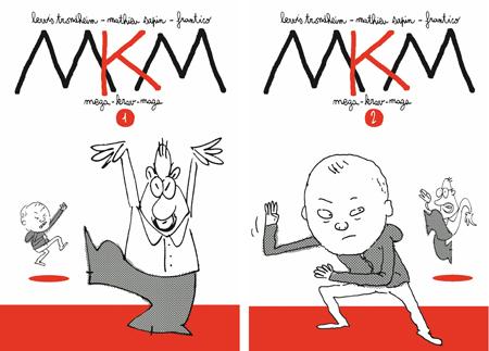 Lectures connes... dans Chroniques BD mkm-covers