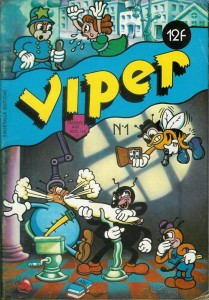 Oldies from eighties... dans Presse et Revues revue_viper-209x300