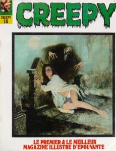 creepy-230x300 dans Presse et Revues