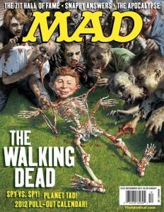 walking-dead-mad-magazine868-232x300 dans Presse et Revues