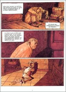 leon2-218x300
