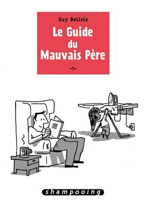 eguide_pere1
