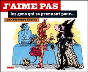 jaime-pas-cestac-aime-pas-300x248