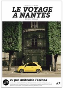 Le voyage à Nantes (juillet 2013) dans Evenements culturels nantes01-215x300