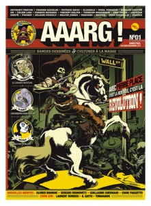 En revues en voilà... dans Presse et Revues aaarg-1-221x300