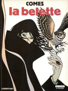 Comes_Belette_01