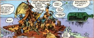Fred_Philemon_Le_naufrage_du_A_1996