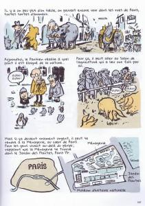 revue_dessineemontaigne