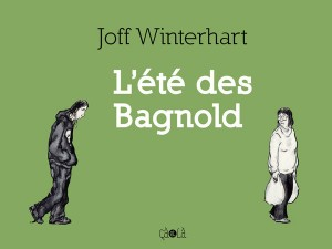 LEte-des-Bagnold-Joff-Winterhart