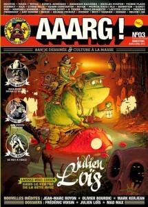 aaarg3