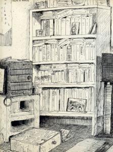 biblionantua111