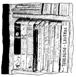 biblionantua22