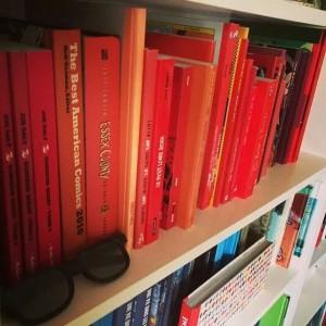 biblioter2