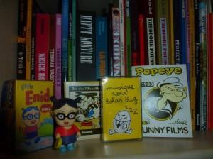 bibliothequeMael2