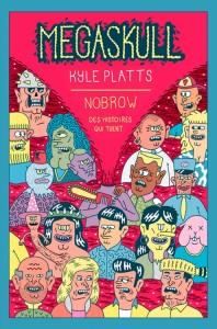 Megaskull-Kyle-Platts
