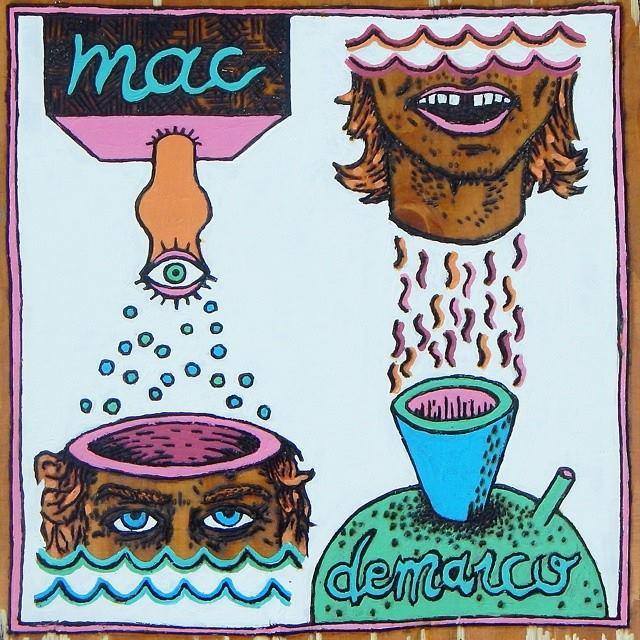 mac-demarco-inaniel-01