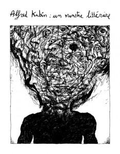 artmonstreAlfred-Kubin---un-monstre-l