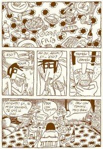 Dame-un-beso-Guillermo81