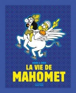 mahomet1